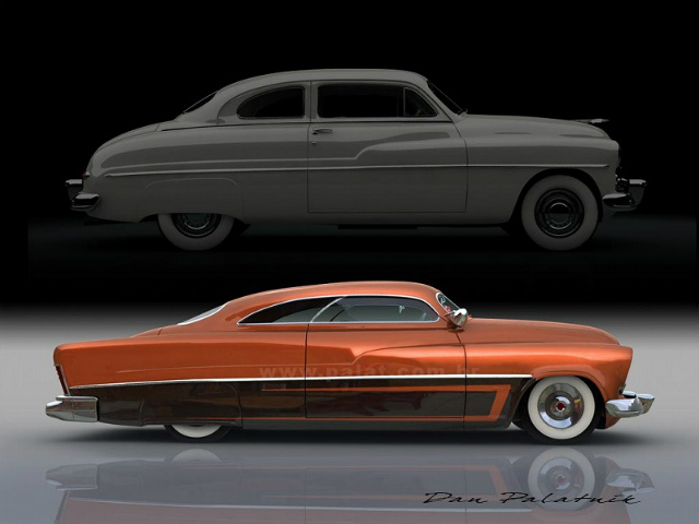 mercury-1951-custom3ia.jpg