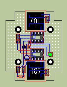 DRV134hpa2.jpg