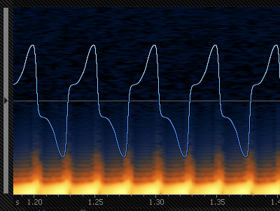 waveform3db.png