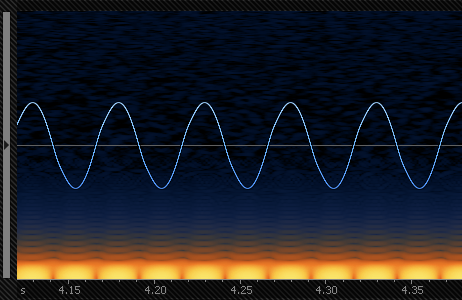 waveform_thd3per.png