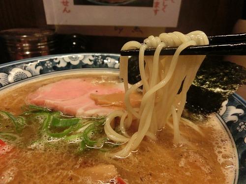 s-薫麺CIMG0166