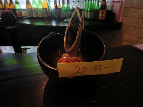 s-長崎夜5CIMG0161