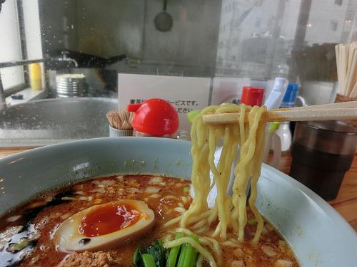 s-有吉商店麺CIMG0212