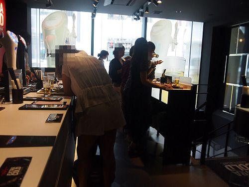 s-ドライ店内2P5262008