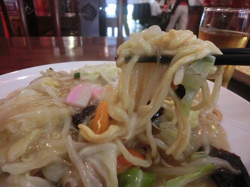 s-春夏秋冬麺CIMG0342