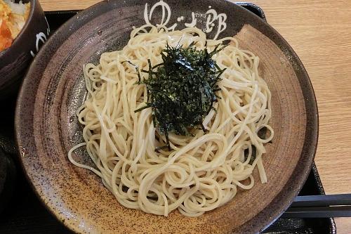 sーゆで太郎麺CIMG0561