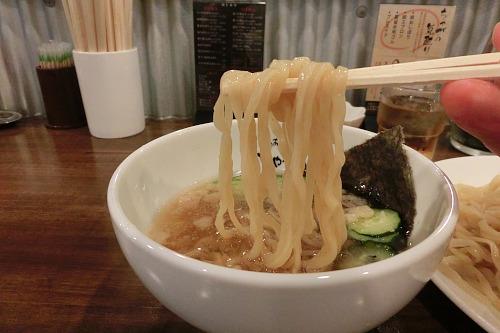sーちゃが商店麺3CIMG0583