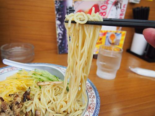 sー中国麺P6162216
