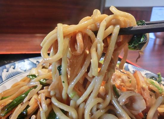 sー五丈麺CIMG9522