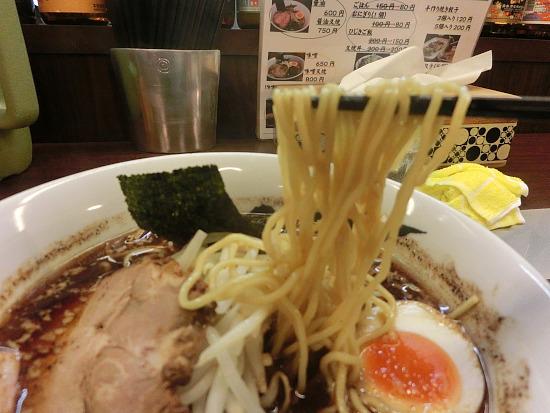sーなごみや麺CIMG9768