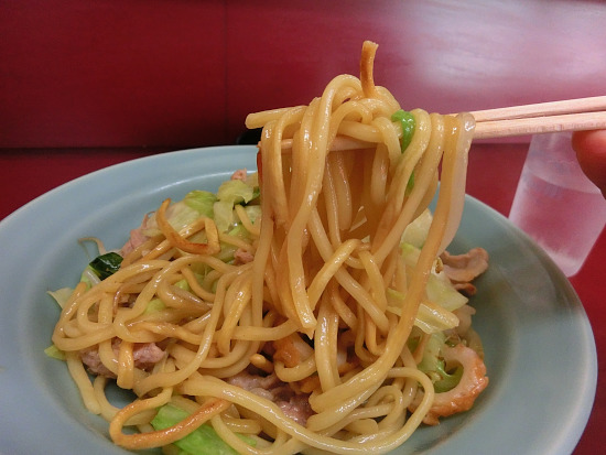 sーサンキュー麺CIMG9857