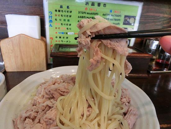 sー大勝軒麺2CIMG9943