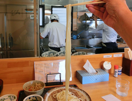 sーかの家麺2CIMG0050