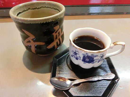 sー千舟コーヒーCIMG0074