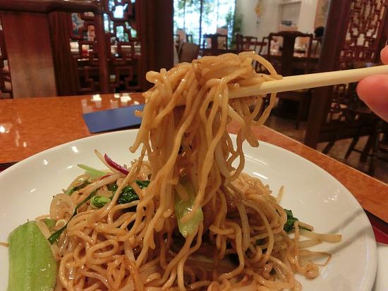 sー天津麺CIMG0217