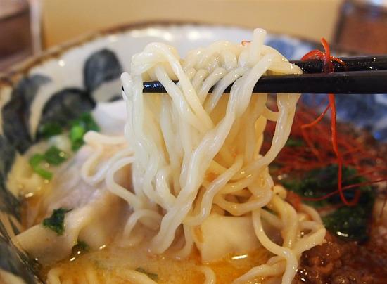 sー砦麺P9183161