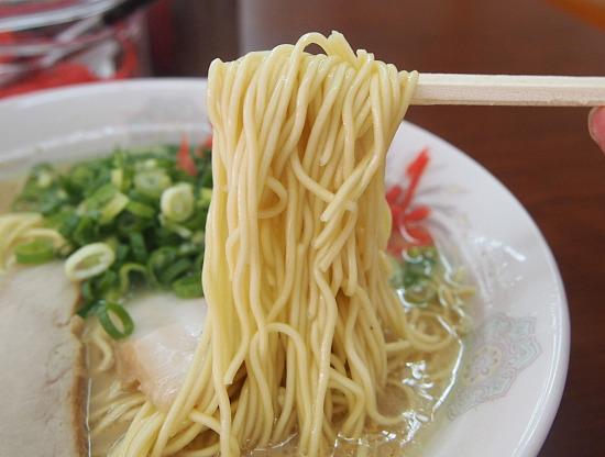 sー三九麺P9263299