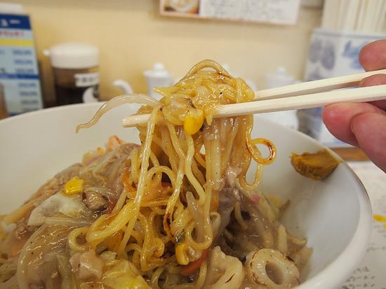 sーまくり麺PA093540