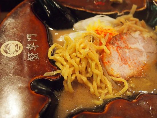 sーけいすけ麺PA133630