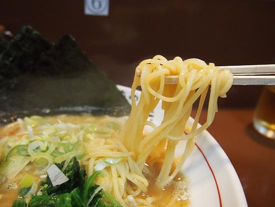 s-独歩麺PB054101