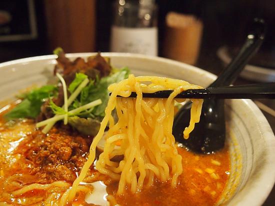 s-九州担児麺PB084159