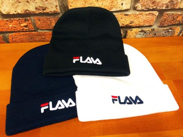 flava-flava_beenie.jpg
