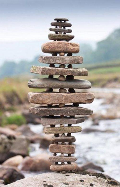 perfect-balance-10_2014020311013009f.jpg