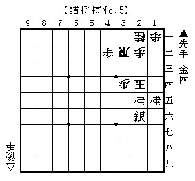 2013-07-15a.jpg