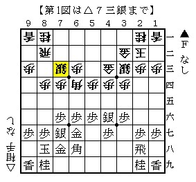 2013-09-16a.jpg