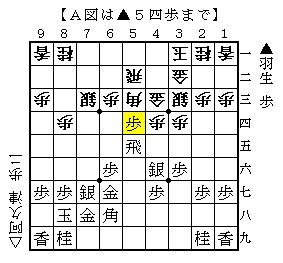 2013-09-16c.jpg