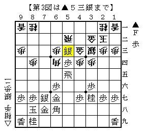 2013-09-16d.jpg