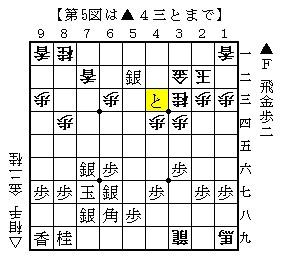 2013-09-16f.jpg