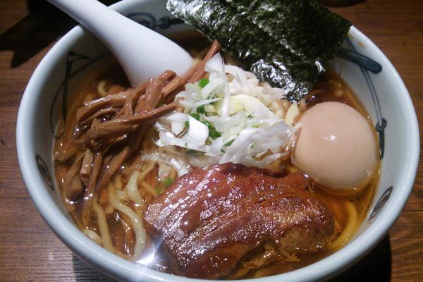 麺屋武蔵_2