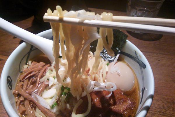 麺屋武蔵_3
