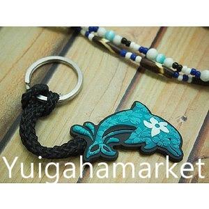 yuigaha-market_fcn001.jpg