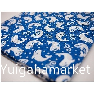 yuigaha-market_fcn023.jpg