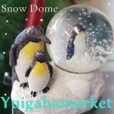 yuigaha-market_fcn065.jpg