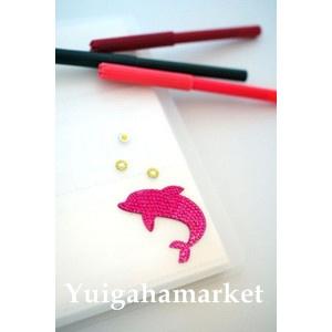yuigaha-market_fcn082_5.jpg