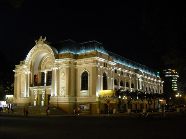 2013.01.02市民劇場1