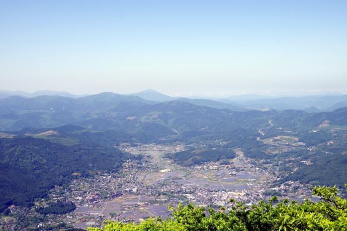 20130520由布岳03