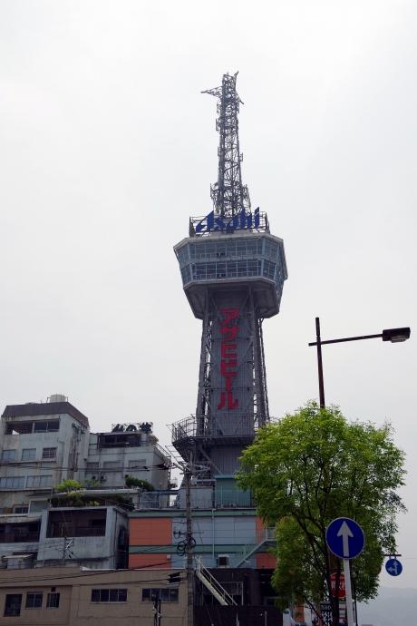 20130521別府タワー1