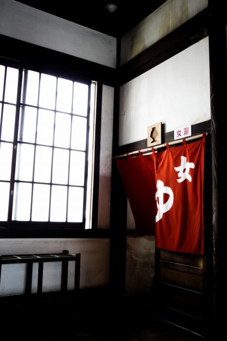 20120521竹瓦温泉2