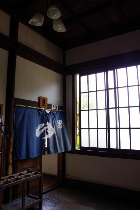 20120521竹瓦温泉3