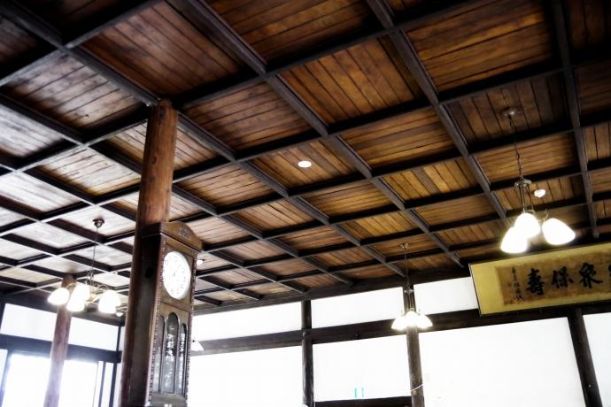 20120521竹瓦温泉4