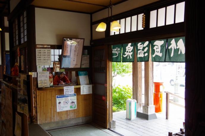 20120521竹瓦温泉5