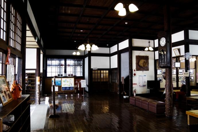 20120521竹瓦温泉6