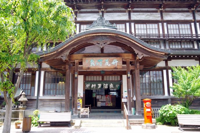 20120521竹瓦温泉7