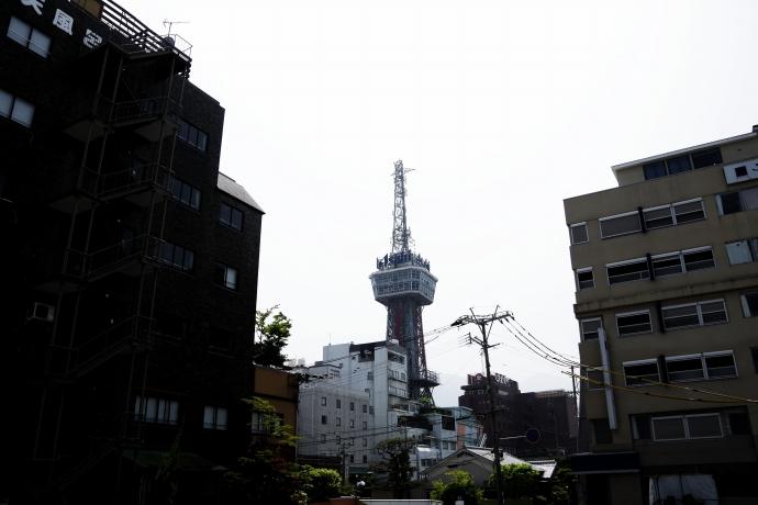 20130521別府タワー2