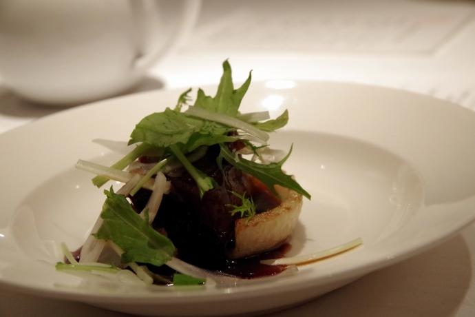 20130525新世界菜館1