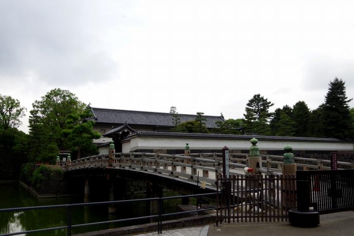 20130526皇居外苑1